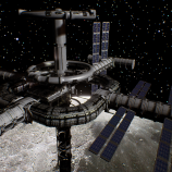 Скриншот Deliver Us the Moon – Изображение 10