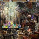 Скриншот Академия Магии – Изображение 4