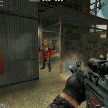 Скриншот Combat Arms – Изображение 1
