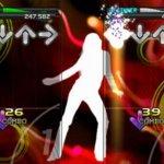 Скриншот DanceDanceRevolution 2010 – Изображение 4