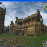 Скриншот ARENA Online – Изображение 2