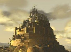 Humble Bundle бесплатно раздает Civilization3. Успейте забрать
