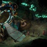 Скриншот Torment: Tides of Numenera – Изображение 4