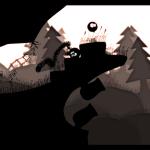 Скриншот GooseGogs – Изображение 9