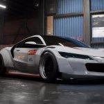 Скриншот Need for Speed: Payback – Изображение 25