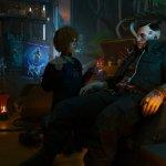 Скриншот Cyberpunk 2077 – Изображение 2