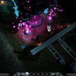 Скриншот Dawn of Magic – Изображение 86