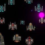 Скриншот Empires Of Creation – Изображение 4
