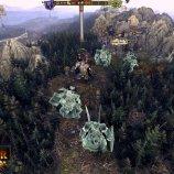 Скриншот Total War: WARHAMMER - The King and the Warlord – Изображение 1