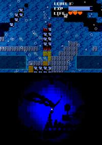 Ikachan – фото обложки игры