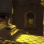 Скриншот Dark Shadows: Army of Evil – Изображение 86