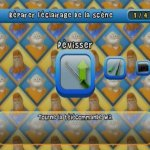 Скриншот Fix It – Изображение 24