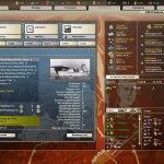 Скриншот Hearts of Iron II: Doomsday - Armageddon – Изображение 4