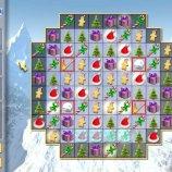 Скриншот Holiday Bonus – Изображение 4