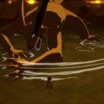 Скриншот Naruto Shippuden: Ultimate Ninja Storm 3 – Изображение 103