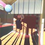 Скриншот Rec Room – Изображение 6