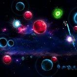 Скриншот Gravity Badgers – Изображение 1