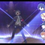Скриншот Shin Megami Tensei: Persona 3 FES – Изображение 8