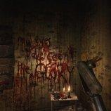 Скриншот Condemned 2: Bloodshot – Изображение 2