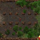 Скриншот Mars Miner – Изображение 2