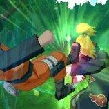 Скриншот Naruto Shippuuden: Legends: Akatsuki Rising – Изображение 2