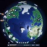 Скриншот EarthX – Изображение 3