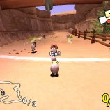 Скриншот Champion Sheep Rally – Изображение 10