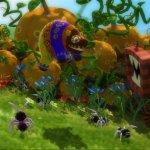 Скриншот Viva Pinata: Party Animals – Изображение 5