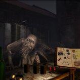 Скриншот DreadEye VR – Изображение 9