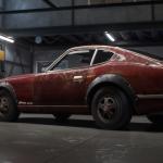 Скриншот Need for Speed: Payback – Изображение 78