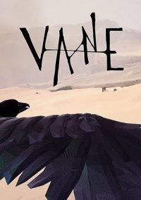 Vane – фото обложки игры
