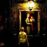Скриншот Silent Hill 3 – Изображение 1