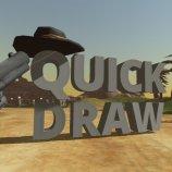 Скриншот Quick Draw VR – Изображение 2