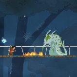 Скриншот Legends of Ethernal – Изображение 5