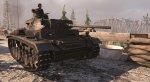 5 игр про войну, где можно сыграть за советских солдат. - Изображение 20