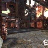 Скриншот Zeno Clash – Изображение 9