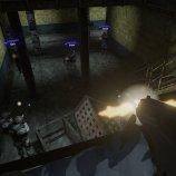 Скриншот Alpha Mike Foxtrot – Изображение 5