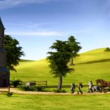 Скриншот The Settlers: Kingdoms of Anteria – Изображение 12