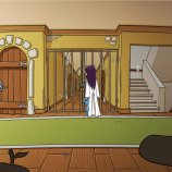 Скриншот Edna & Harvey: The Breakout – Изображение 6