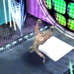 Скриншот Ready 2 Rumble Revolution – Изображение 135
