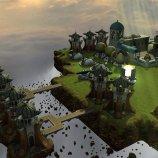 Скриншот Stratus: Battle For The Sky – Изображение 10