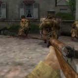 Скриншот Brothers in Arms: Road to Hill 30 – Изображение 12