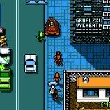 Скриншот Retro City Rampage DX – Изображение 12
