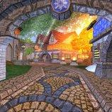 Скриншот Wizard 101 – Изображение 3