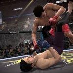 Скриншот EA Sports MMA – Изображение 121