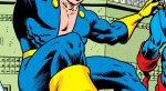 Почему уКапитана Америка вфильме «Мстители: Война Бесконечности» будет другое прозвище?. - Изображение 8