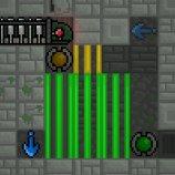 Скриншот Dual Snake – Изображение 4