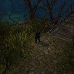 Скриншот Grim Dawn – Изображение 3
