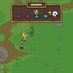 Скриншот Bardbarian – Изображение 10