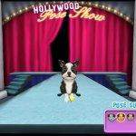 Скриншот Hollywood Pets – Изображение 2